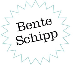 Bente Schipp | Illustration